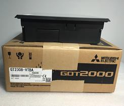 GT2308-VTBA