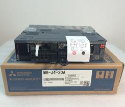 MR-J4-20A