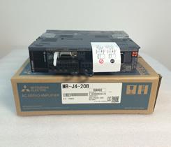 MR-J4-20B