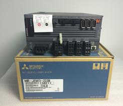 MR-J4W3-222B
