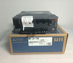 MR-J4-70B