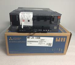 MR-J4-100B