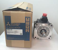 HG-SM102J-S100