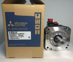 HF-SN102BJ-S100