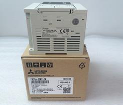 FX3SA-20MT-CM