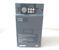 FR-A740-0.75K-CHT