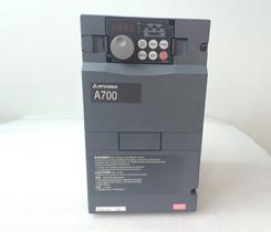 FR-A740-2.2K-CHT