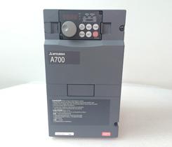 FR-A740-3.7K-CHT