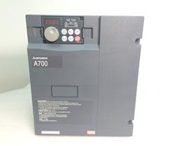 FR-A740-7.5K-CHT