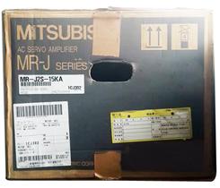MR-J2S-15KA
