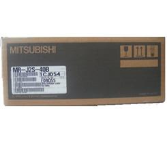 MR-J2S-40B