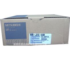 MR-J2S-60B