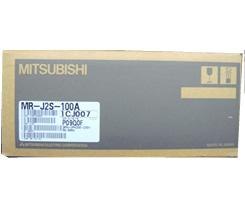 MR-J2S-100A