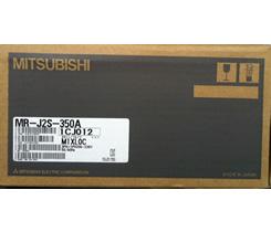 MR-J2S-350A