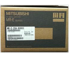 MR-E20A-KH003