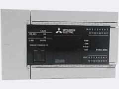 FX5U-32MT/ES