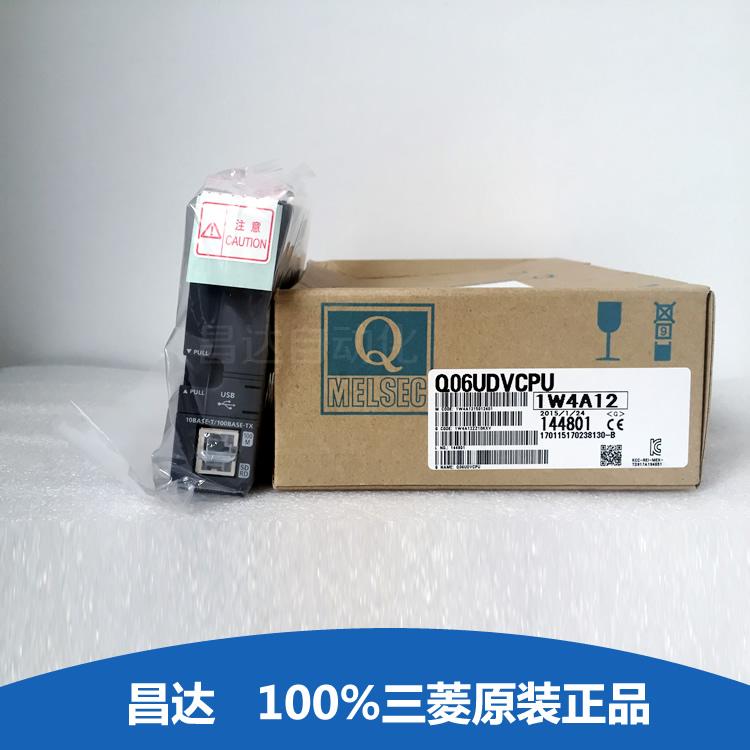 Q06UDVCPU