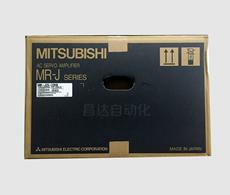 MR-J2S-22KB